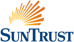 This image has an empty alt attribute; its file name is suntrust.png