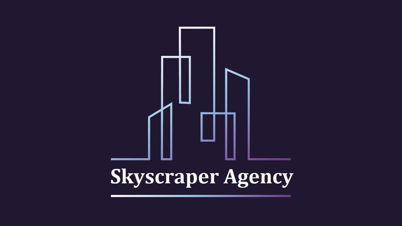 SSA-Logos